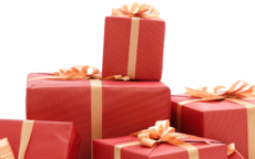 第一次见男朋友父母送什么礼物