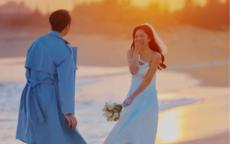 2021年10月26日适合结婚吗  10月26日是结婚吉日吗