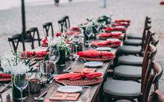 婚礼如何低成本又高逼格?吐血整理婚礼策划师的10个建议