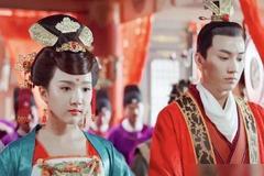 唐朝结婚为什么穿绿色