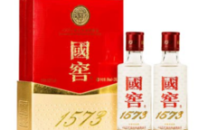 上海婚宴一般放什么白酒