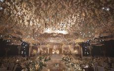 两三千和好几万的婚礼究竟差在哪?一篇给你讲清楚!