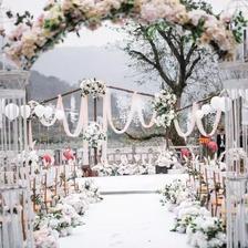 1万不到搞定的农村婚礼,竟获得了万千网友点赞!