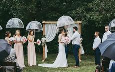 结婚前三个月做好这些准备,婚礼当天不慌乱!
