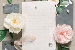 结婚打扰邻居怎么写通知