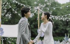 2021杭州婚宴酒店排行 最受欢迎的杭州婚宴酒店前十名