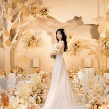 重庆婚庆公司排名 2021最受欢迎的重庆婚礼策划公司前十名