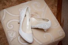 结婚提鞋给多少红包