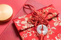 2021年12月15日适合结婚吗 12月15是结婚吉日吗