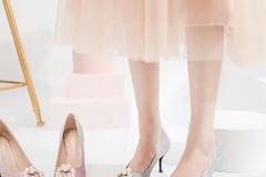结婚不藏鞋子可以吗 结婚可以取消藏婚鞋吗