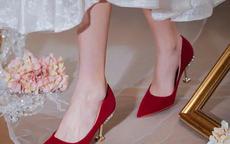 酒店结婚藏鞋都藏在哪里