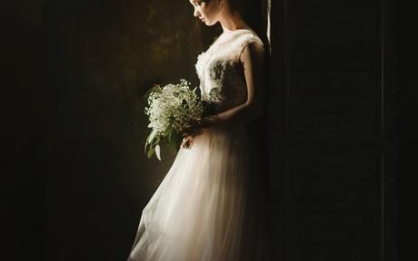 备婚中最难的9个环节,都帮你用表格整理好了!