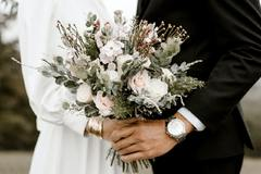 男猪女鸡婚姻是否相配 鸡女和猪男相配婚姻如何