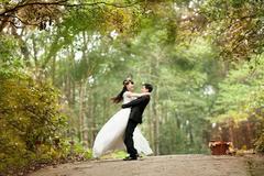2021年属鸡的感情婚姻怎么样