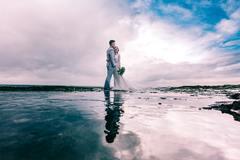 属鸡2021年婚姻有危机吗