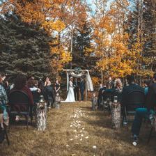 婚礼当天这些镜头不能少!别给婚礼留遗憾