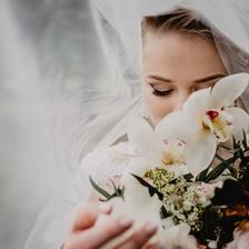 新娘最全婚礼应急包!99%的新人都需要!