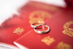 2022年农历七月结婚黄道吉日一览