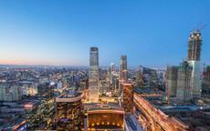 2021北京婚宴酒店排行 最受欢迎的北京婚宴酒店前十名