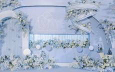 2021苏州最受欢迎婚庆公司排名前十名