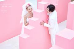 再婚没有户口本领结婚证方法