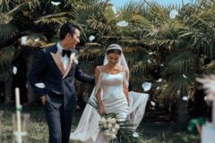 结婚女方没有户口本怎么办结婚证