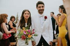 2022年适合结婚的生肖有哪些