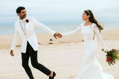 属猴女最佳婚配属相表 属猴女的婚姻和命运如何