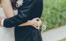 男鸡女蛇的婚姻怎么样 男属鸡女属蛇的婚姻相配吗