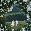 因为疫情取消了婚礼,2W的婚纱不给退,合理吗?