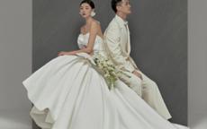 外地人能在南京领结婚证吗 外地人在南京结婚证办理流程