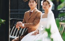 外地人在宁波领结婚证需要什么