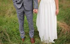 男鸡女兔婚配是否合适 男属鸡女属兔婚姻长久吗