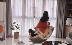 婚姻幸福长久的相处秘诀,一定要和另一半一起看!