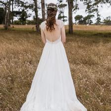 婚礼当天最容易出错的10个细节,新人千万要注意!