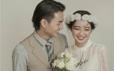 黑龙江省网上预约婚姻登记指南