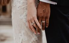男猴女猪婚姻是否相配 适合在一起吗