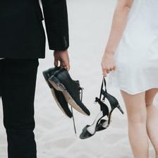 婚礼预算规划超实用攻略!准新人直接拿去用