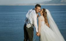 婚纱对于女孩子的意义是什么 代表着什么