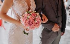 一般试婚纱要多久 几个小时够吗