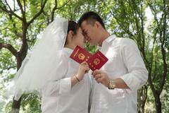 公务员同一单位能结婚吗