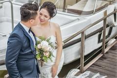 结婚订酒店定金一般多少钱