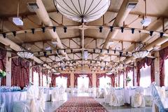 四星级酒店婚宴价格一般是多少钱