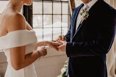 婚宴席设和婚宴地址区别是什么