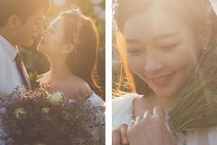 婚礼邀请朋友圈文案 婚礼邀请朋友圈怎么发