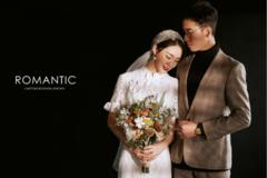 国庆结婚邀请函怎么写