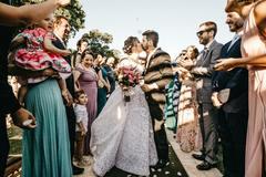 95年猪和99年兔相配婚姻如何