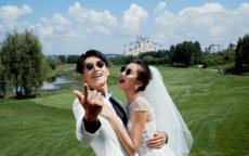 2021结婚邀请朋友短信范文