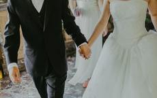 84年鼠和87年兔相配婚姻如何