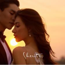 深圳拍婚纱照【价格、景点、准备】指南 看这一篇就够了!